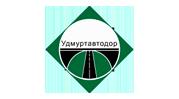 Удмуравтодор